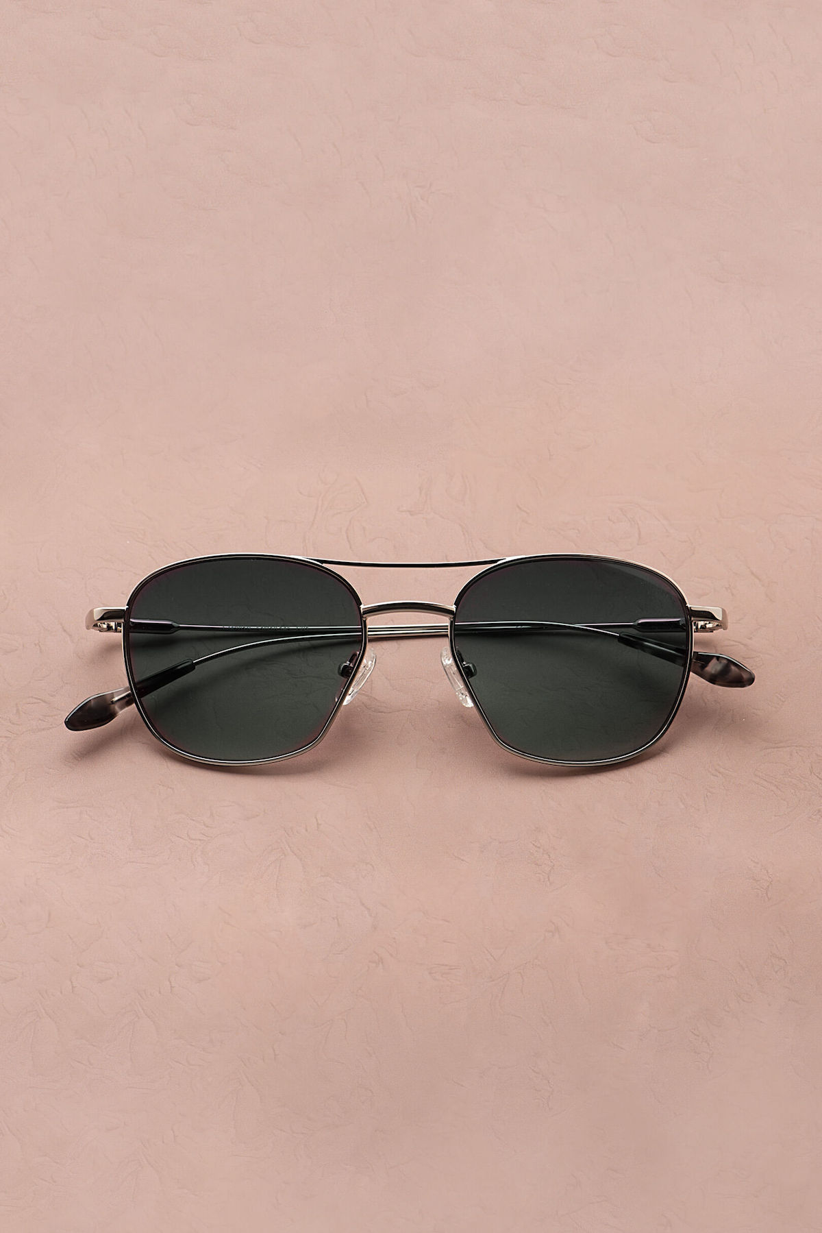 046fba4a0a Lunette de soleil Laura Johns - LJ4201S Aviator - Optic Duroc