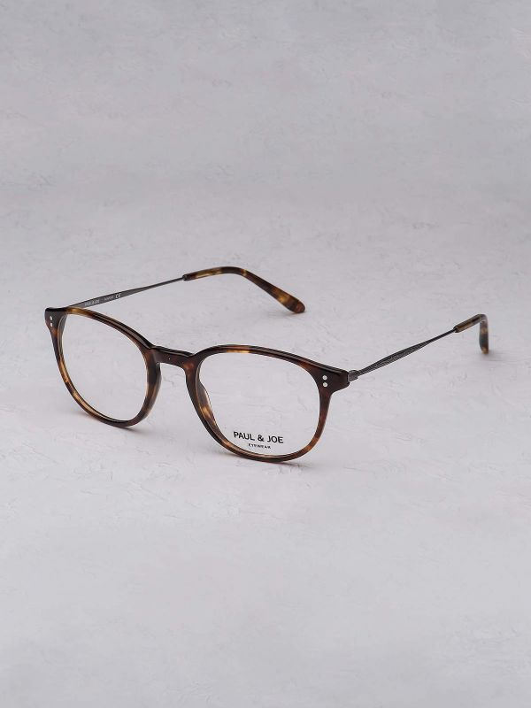 Lunette de vue Paul & Joe Kaal23 chez Optic Duroc
