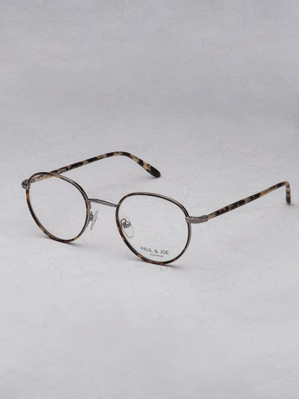 Lunette de vue Paul & Joe Parker11 chez Optic Duroc