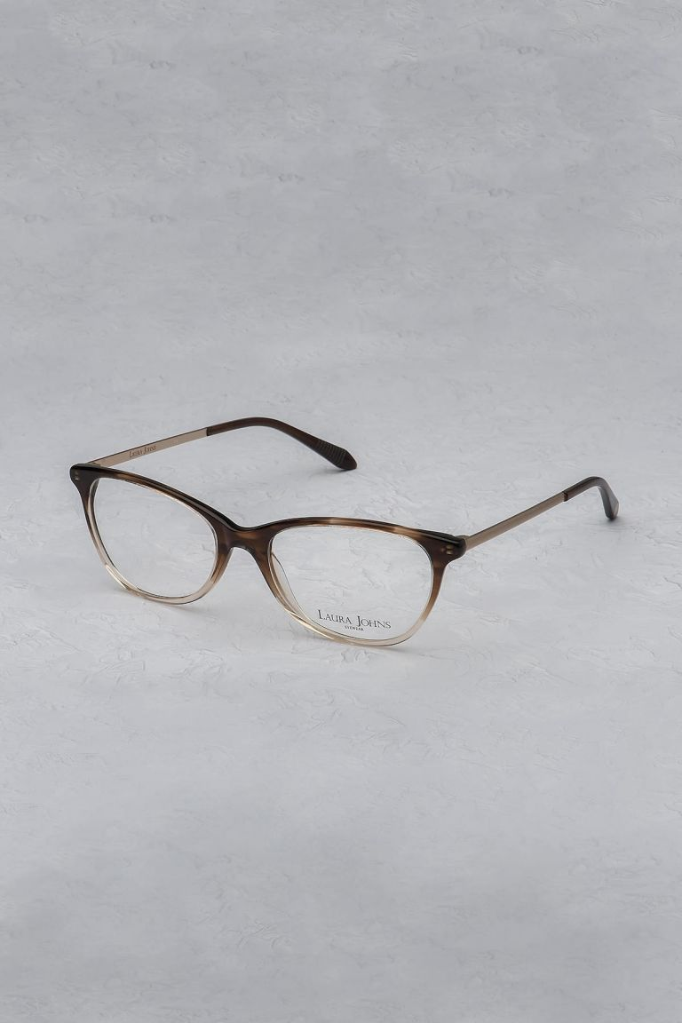 Lunette de vue Laura Johns 4011 chez Optic Duroc