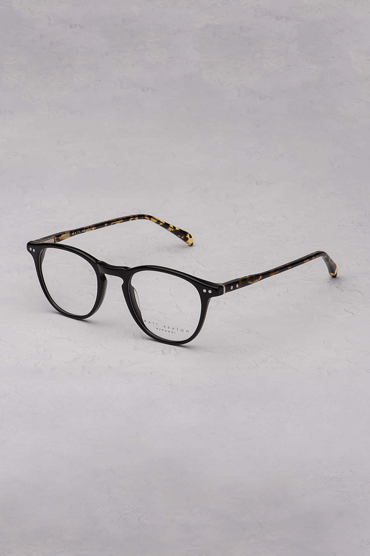 501864beb1 Lunette de vue Matt Keaton - MK4017 Carré - Optic Duroc