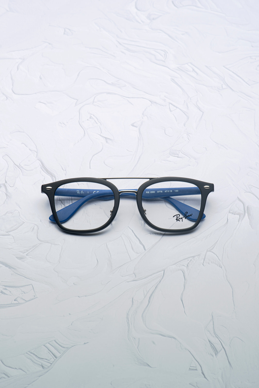 ray ban femme vue 2019