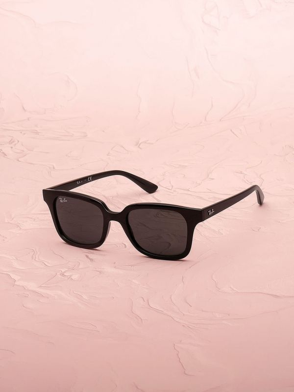 collection solaire automne / hiver 2020 Ray Ban RJ9071S